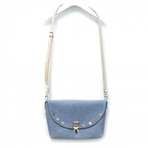 Handbag AKTovka / Riflovka 070....