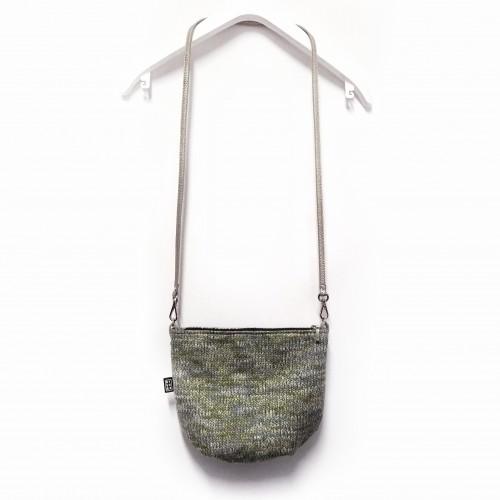 Handbag  NORMALka Svetrovka 134....