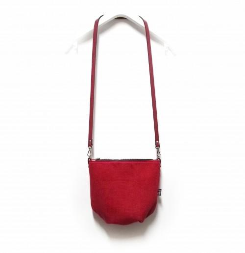 Handbag Svetrovka 136....