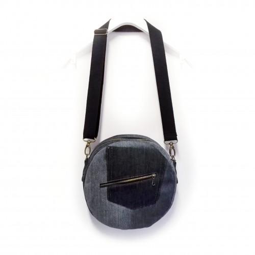 Handbag OKoLO / Riflovka 230....