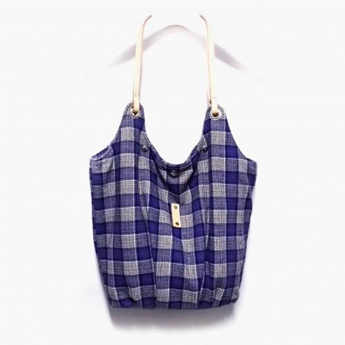 Handbag VaK / OBLEK 040....