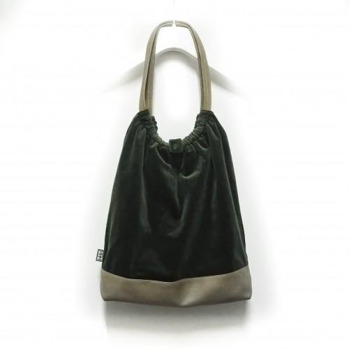 Handbag Slza / POTAH 041....
