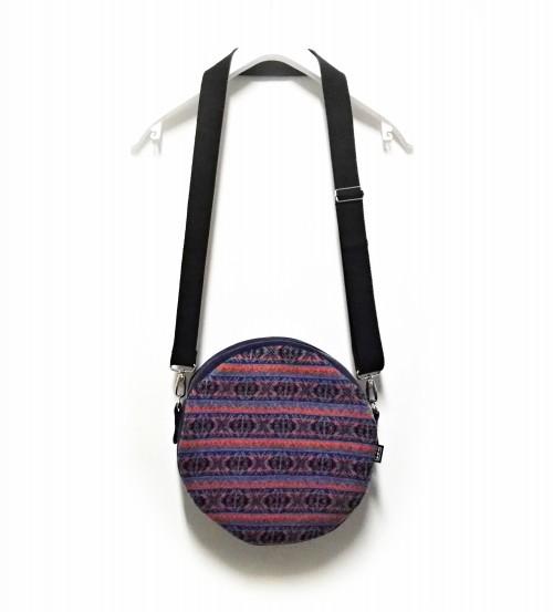 Handbag OKoLO / Svetrovka 128....