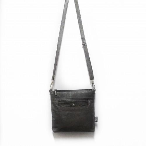 Handbag KUŽe 062....