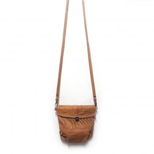 Handbag KUŽe 012....