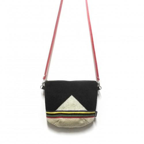 Handbag Svetrovka 116....