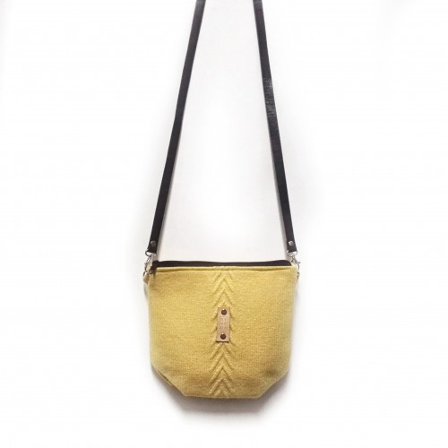 Handbag Svetrovka 106....