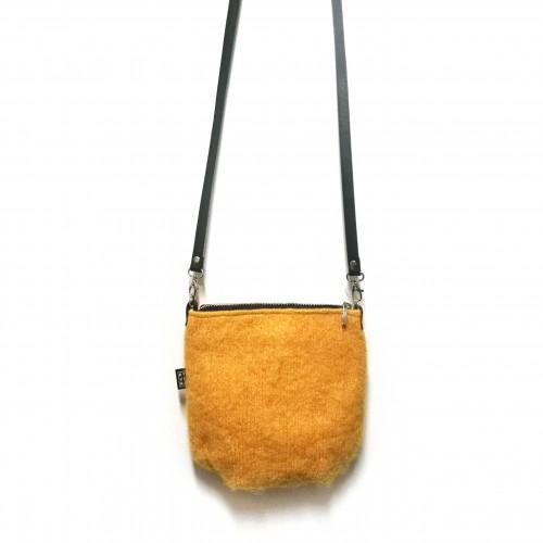 Handbag Svetrovka 127....