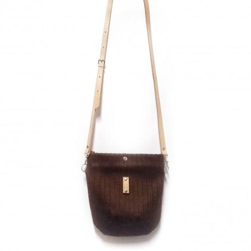 Handbag Svetrovka 096....