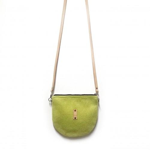 Handbag Svetrovka 124....