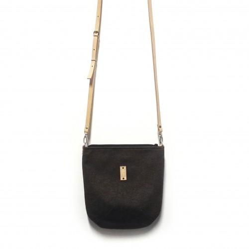 Handbag Svetrovka 086....