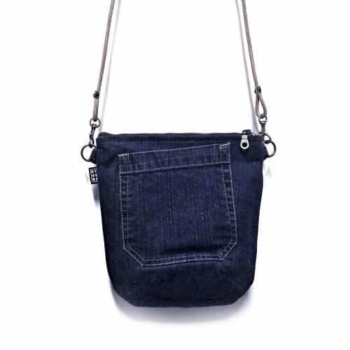 Handbag Riflovka KAPSA....