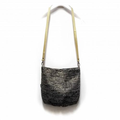 Handbag Svetrovka 137....