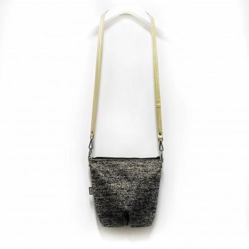 Handbag Svetrovka 138....