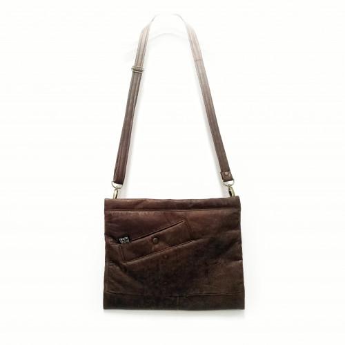 Handbag PSANÍ / KŮŽe 105....