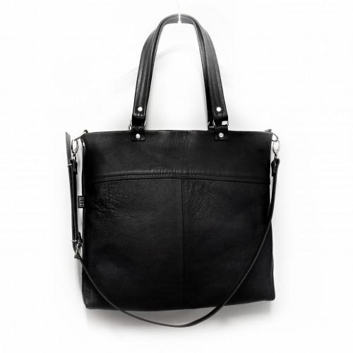 Handbag NORMALka / KŮŽe 115....