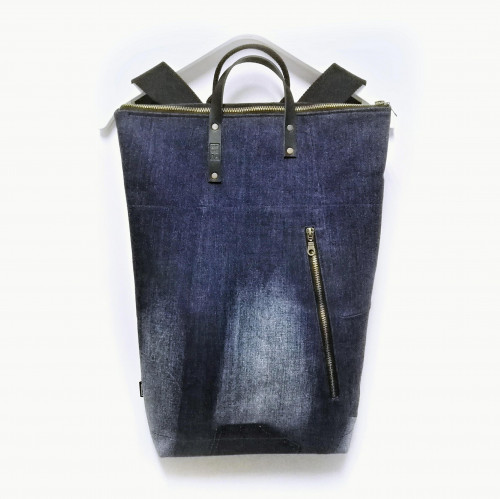 backpack BoX / Riflovka 282....