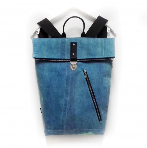 backpack BoX plus / Riflovka 287....