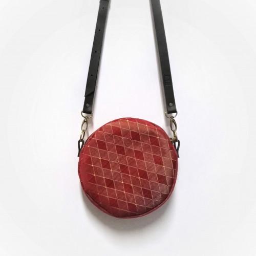 Handbag OKoLO plus / POTAH 056....