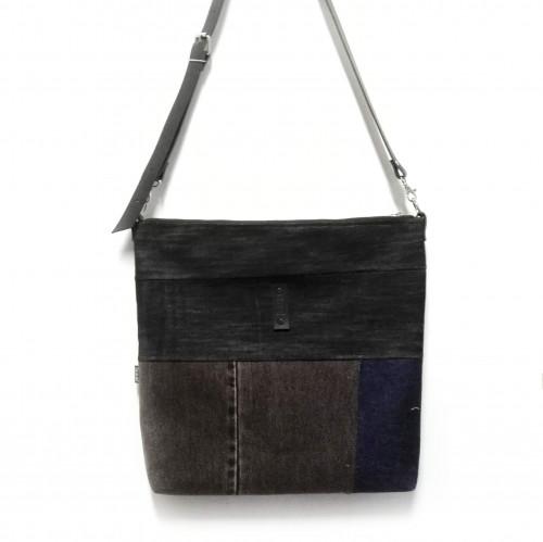 Handbag Riflovka 292....
