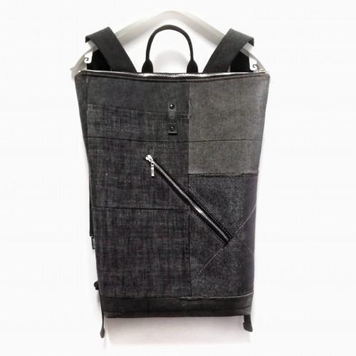 backpack BoX / Riflovka 294....