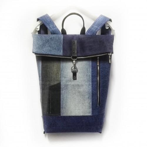backpack BoX plus / Riflovka 293....