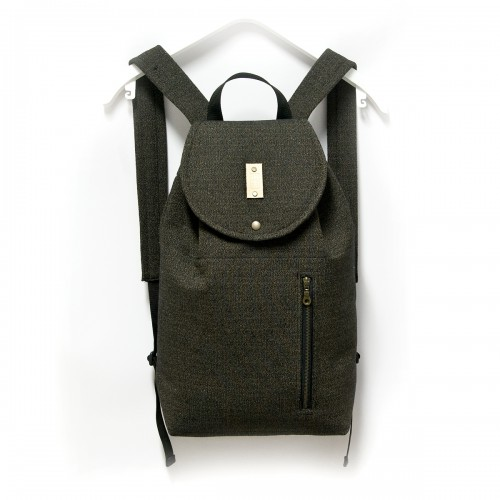 backpack RukSak / POTAH 019....
