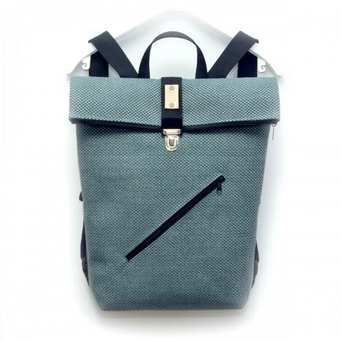 backpack BoX plus / POTAH 029....