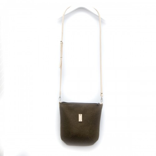 Handbag SVETROVKA 088....