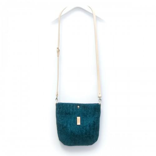 Handbag SVETROVKA 095....