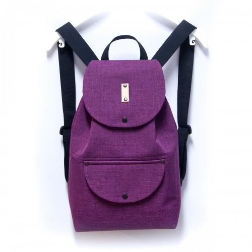 backpack RukSak / OBLEK 015....