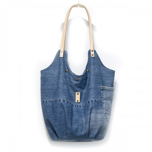 Handbag VaK / Riflovka 140....