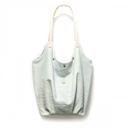 Handbag VaK / Riflovka 142....