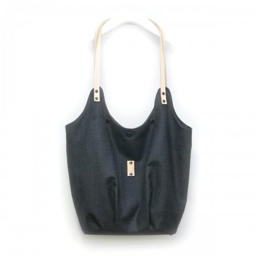 Handbag VaK / OBLEK 024....