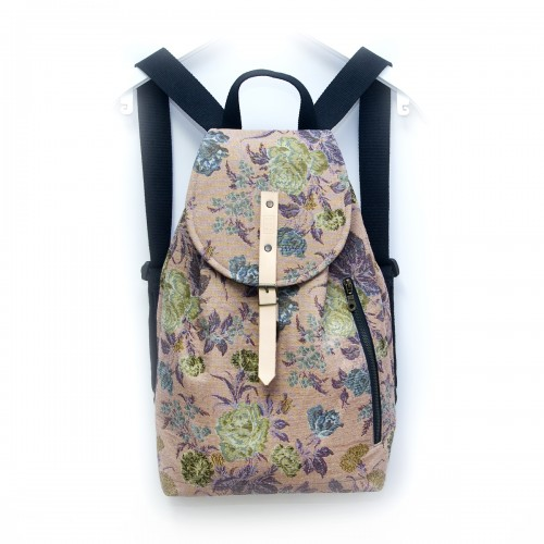 backpack RukSak / POTAH 042....