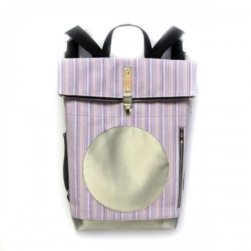 backpack BoX plus / OBLEK 058....