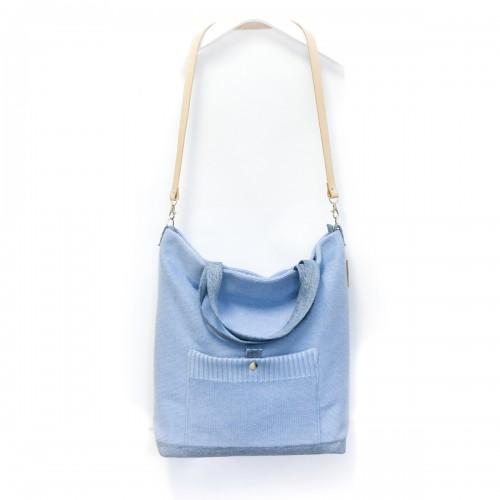 Handbag SVETROVKA 070....
