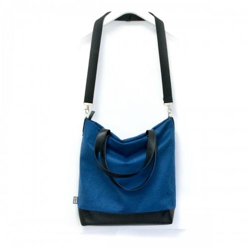Handbag SVETROVKA 071....