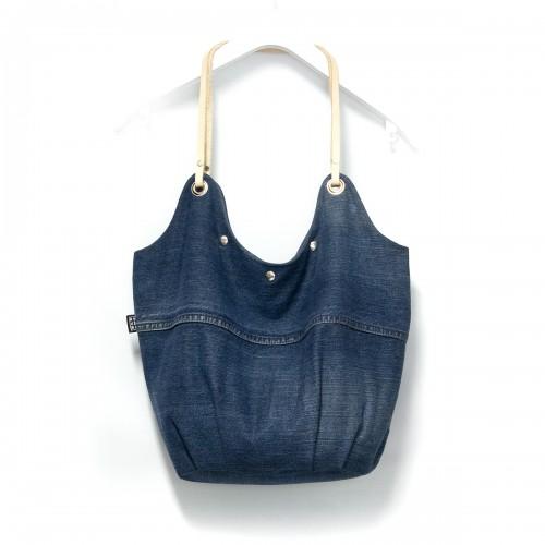 Handbag VaK / Riflovka 087....