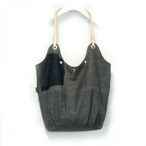 Handbag VaK / Riflovka 088....