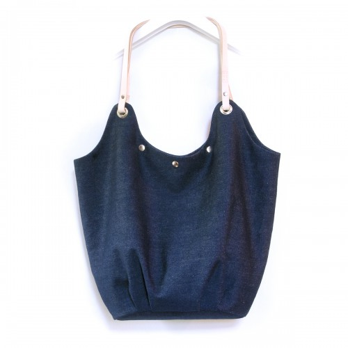 Handbag VaK / Riflovka 096....