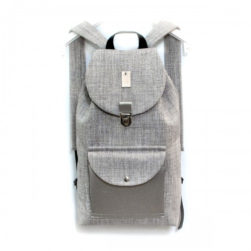 backpack RukSak / POTAH 011....