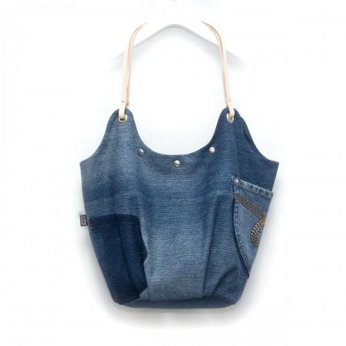 Handbag VaK / Riflovka 099....