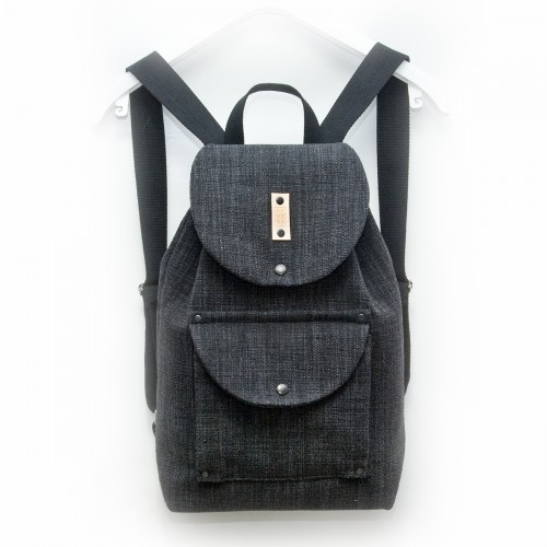 backpack RukSak / POTAH 018....