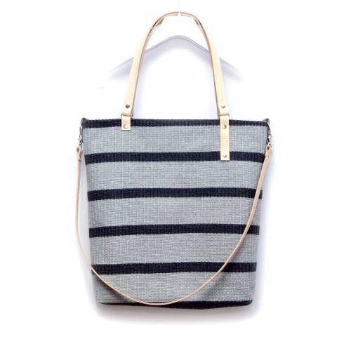 Handbag SVETROVKA 076....