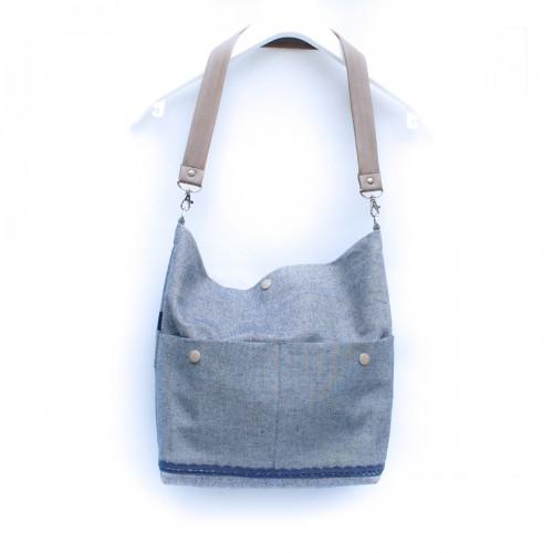 Handbag Riflovka 022....