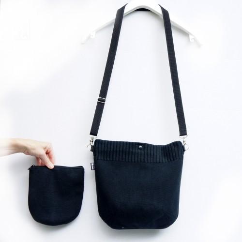 Handbag SVETROVKA 043....