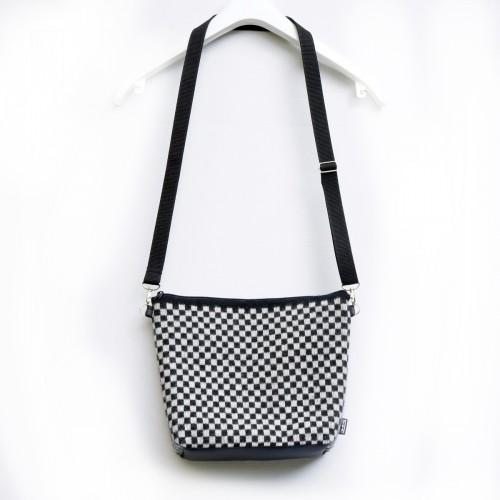 Handbag SVETROVKA 044....