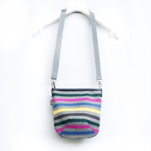 Handbag SVETROVKA 045....