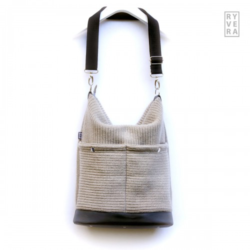 Handbag SVETROVKA 049....